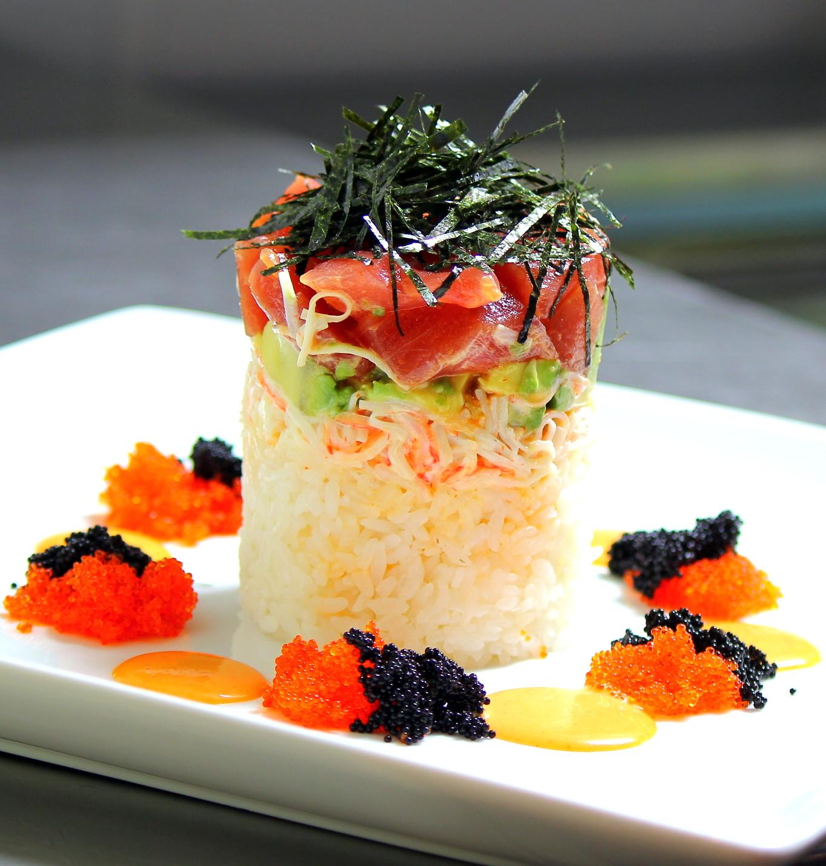 Sushi-Tower-Final-2