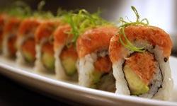 double-spicy-tuna