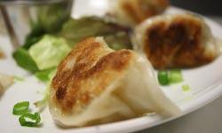 mamas-dumpling