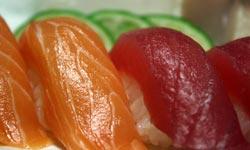 salmon-and-tuna