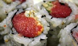spicy-tuna