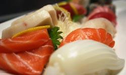 sushi-and-sashimi-dinner