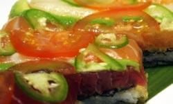 ufo-sushi-pizza